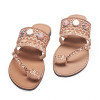 08006_L_footwear_classic_sandal_patterns_natural_packshot