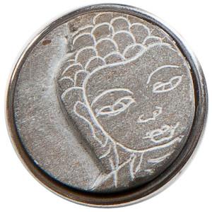 Будда<br></br>