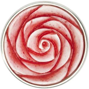 Падма розовая<br></br>