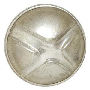 Перекресток серебряный<br></br>