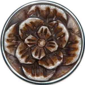 Анахата коричневая<br></br>