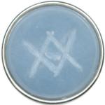 4128_runen_blue-stone_CRF-081-02