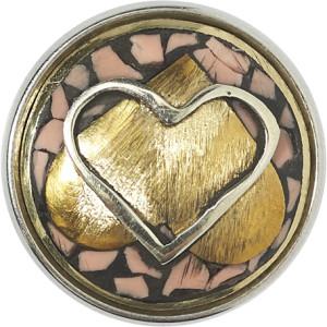 Кельтские Сердца (лимитированная коллекция в подарочной упаковке)<span class='notmade'></span>