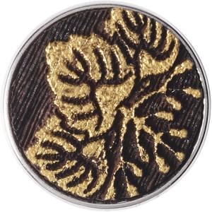 Дерево Павловния коричневая<br></br>