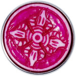 Висва Ваджра (розовый)