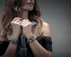 Степень привязки покупателей к бренду составляет более 90%