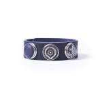 Классический темно-синий кобальт