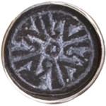 Символ Ом