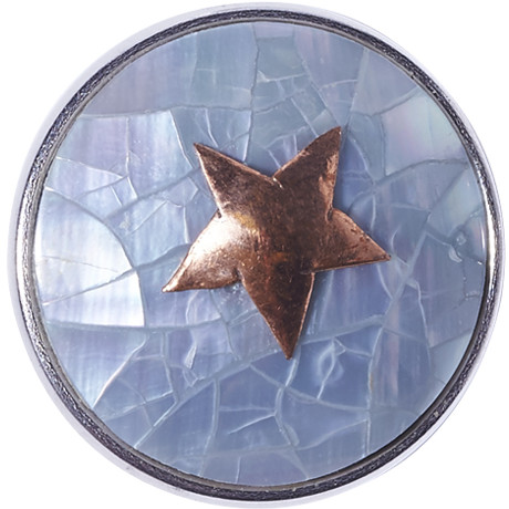 Звезда Венера