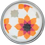 Соук-черепица оранжевый