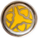 Монн желтый