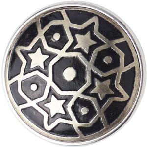 Пентаграмма 4 звезды (лимитированный выпуск в подарочной упаковке)