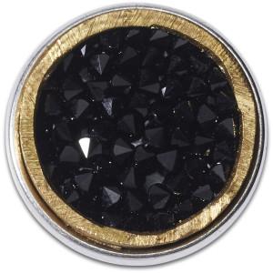 Кристалл черный (лимитированный выпуск в подарочной упаковке)