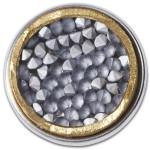 Серый Кристалл  (лимитированный новогодний выпуск)