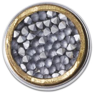 Кристалл серый (лимитированный выпуск в подарочной упаковке)