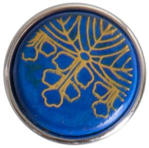 Дерево Павловния синяя