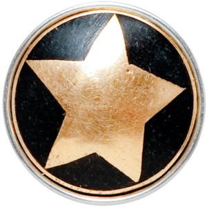 Пентаграмма золотая<span class='notmade'></span>