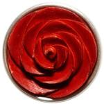 Падма красная
