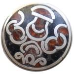 Тибетский Калас
