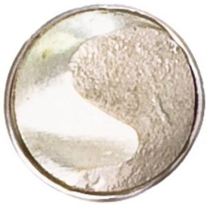 Песчаная дюна серебряная