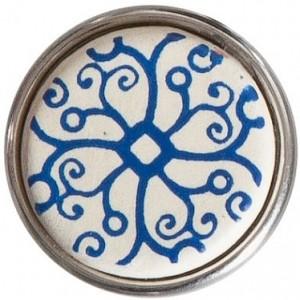Оливковое дерево белая