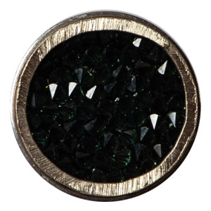 Кристалл-Изумруд
