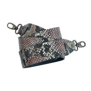 Ремень для сумки «Мамба»