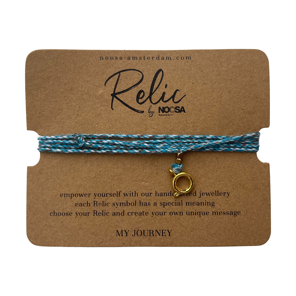 relic-aqua-hand-twisted-cotton-necklace