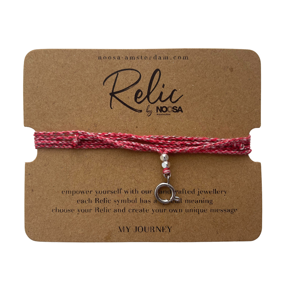 relic-coral-hand-twisted-cotton-necklace