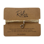relic-soft-yellow-hand-twisted-cotton-necklace