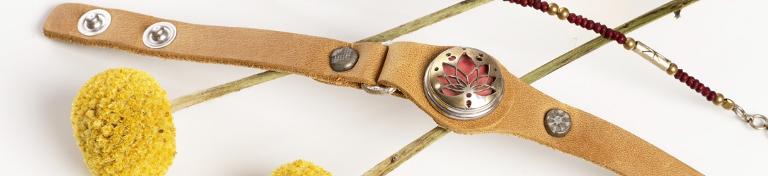 Как отличить подлинный браслет NOOSA-Amsterdam от подделки «в стиле Нуса»
