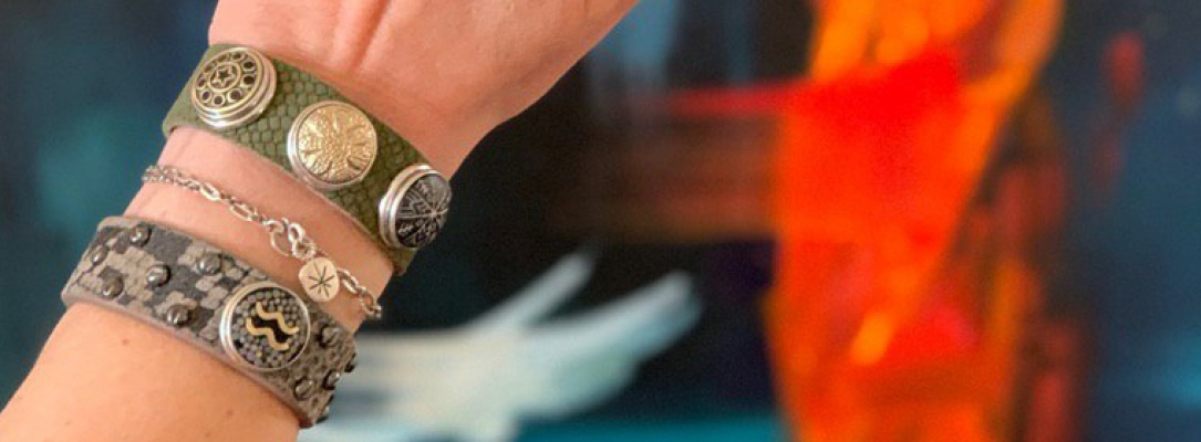 NOOSA-Amsterdam выпустит предложенные россиянами кнопки